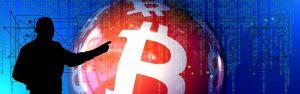 Bitcoin Circuit und die Bitmünzen